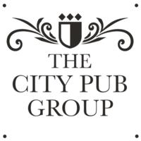 The City Pub Group