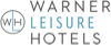 Warner Leisure Hotels