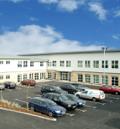 Arena Business Centre