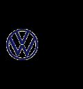 VW Breeze